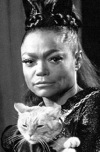 73942732_Eartha20Kitt20PD_answer_3_xlarge