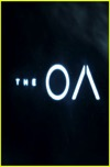 brit-marling-the-oa-netflix-trailer