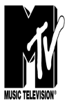 Original-MTV-Logo-1024x768