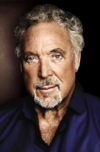 tom_Jones-copy
